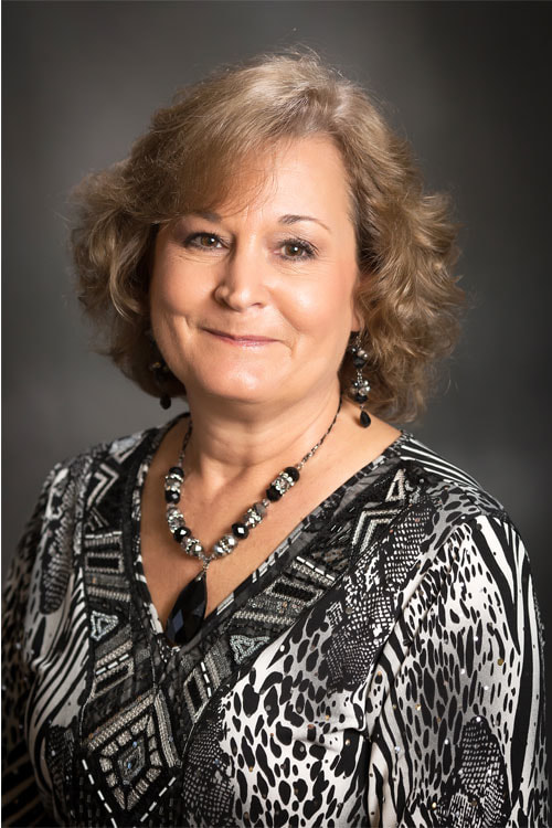 Vickie Robinette Insurance