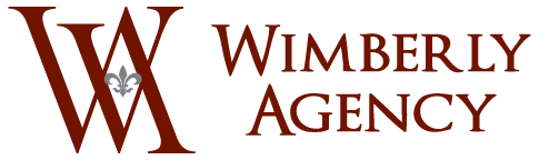 Wimberly Agency - Insurance